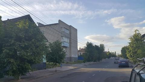 Помещение под офис или магазин по ул.Пушкина - Фото 4