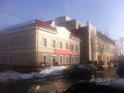 Аренда торгового помещения, Ульяновск, Ул. Федерации - Фото 1