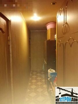 Комната в 3-комнатной квартире, 18 м - Фото 3