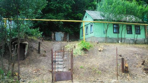 Дом на берегу реки - Фото 4