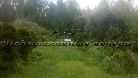 Можайское ш. 32 км от МКАД, Голицыно, Дача 100 кв. м - Фото 4