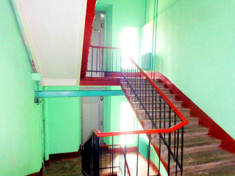 Продажа 4-комнатной квартиры рядом с метро Московские Ворота - Фото 3