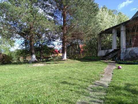 Дом на берегу реки Кама - Фото 2