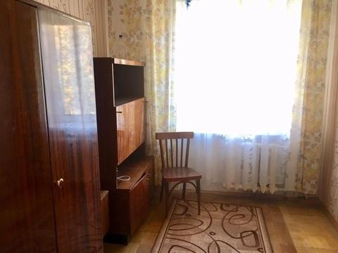 2-комнатная квартира Ленина 19 - Фото 5