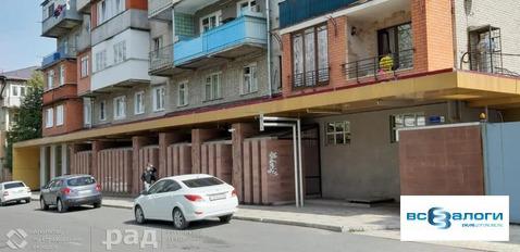 Объявление №60805984: Продажа помещения. Владикавказ, ул. Нальчикская, 1А,
