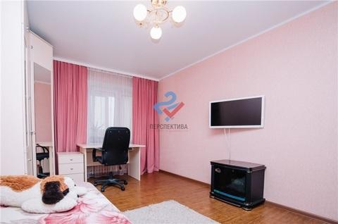 Продается 4-х комнатная квартира в центре города - Фото 2