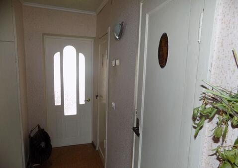 3- комнатная квартира проспект Мира, д. 2 - Фото 4