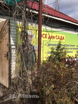 Продам магазин, село Никитское - Фото 1
