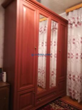 Сдам квартиру в г.Подольск, , Давыдова ул - Фото 3