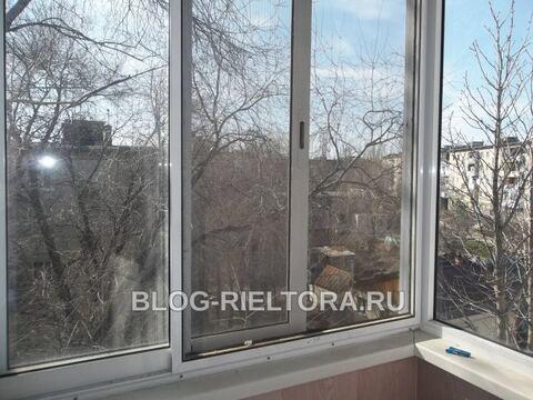 Аренда квартиры, Саратов, Ул. Дегтярная - Фото 5
