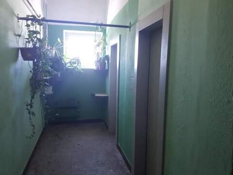 Продается 1-комн. квартира 38.9 м2 - Фото 4