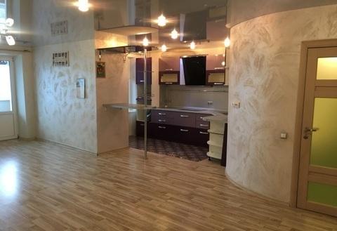 Продам 2-х комнатную квартиру ул Большая 9 - Фото 5
