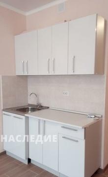Продается 1-к квартира Чкалова - Фото 5