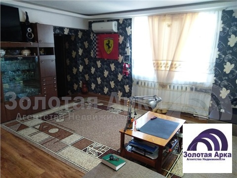 Продажа квартиры, Крымск, Крымский район, Таманская 9 улица - Фото 5