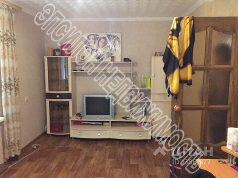 Продажа квартиры, Курск, Ул. Школьная - Фото 1