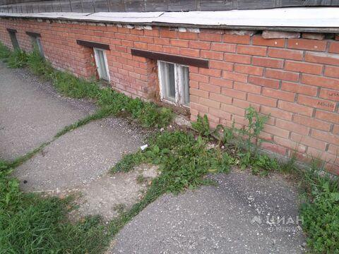 Продажа дома, Кунгур, Ул. Пугачева - Фото 1