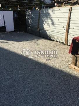 Продажа комнаты, Геленджик, Ул. Десантная - Фото 3