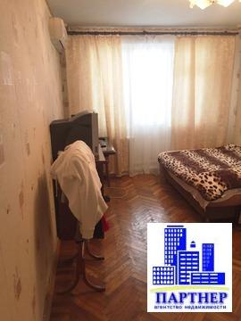 1ккв в Ялте по ул.Дзержинского - Фото 3