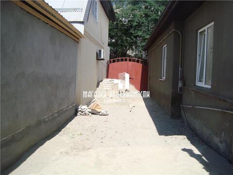 Продается 2-х эт. дом в центре на участке 2 сотки общей площадью 140 . - Фото 2