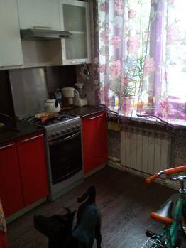 Продажа квартиры, Бор, Ул. Интернациональная - Фото 1