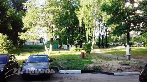 Продажа квартиры, Щелково, Щелковский район, 60 лет Октября пр-кт. - Фото 2