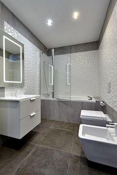 Продается квартира г Краснодар, ул Кожевенная, д 28 - Фото 3