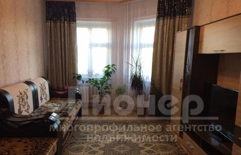 Продажа квартиры, Нижневартовск, Молодежная Улица - Фото 1