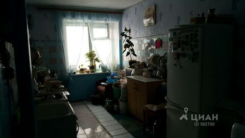 Продажа комнаты, Елец, Ул. Орджоникидзе - Фото 2