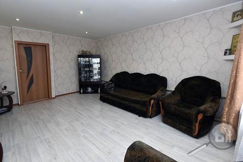Продается дом с земельным участком, ул. Парижской Коммуны - Фото 5