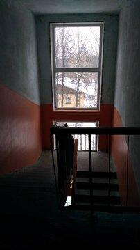 Продаётся 4-х комнатная квартира по ул Платова - Фото 5