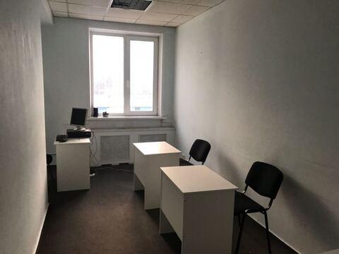 Продается Офисное здание. , Москва г, улица Миклухо-Маклая 44 - Фото 3