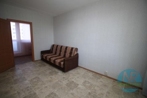 Сдается 3 комнатная квартира на Нижегородской улице - Фото 5