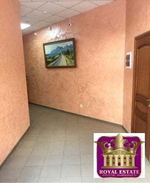Аренда офиса, Симферополь, Ул. Морозова - Фото 2