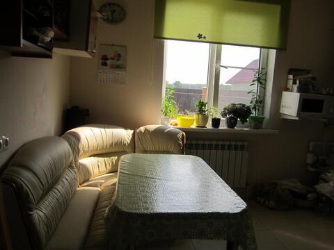 Продается дом в д.Епишково г.Алексин Тульская область - Фото 2