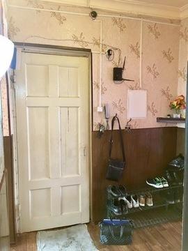 Квартира, Североморск, Комсомольская - Фото 2