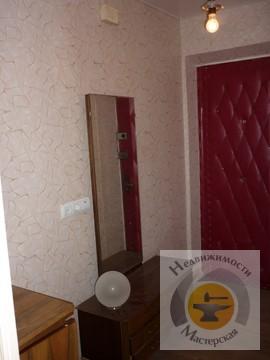 Сдам в аренду 1ком кв. р-н ул. Москатово - Фото 5