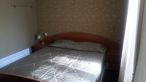 Срочно сдам 1 комнатную квартиру Астрахань, Куликова, 15 - Фото 5
