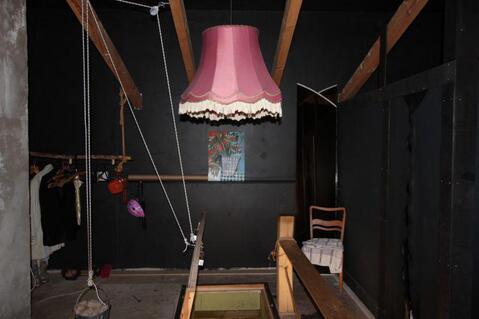 Продажа квартиры, Купить квартиру Рига, Латвия по недорогой цене, ID объекта - 313136627 - Фото 1