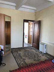 Продажа дома, Ильинка, Хабаровский район, Ул. Зеленая - Фото 2