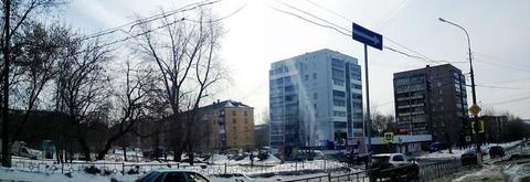 Аренда.75 кв.м. Циолковского 4. ремонт.2 зала. - Фото 4