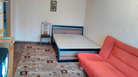 Сдается комната в 2х-ком квартире Пермь, Народовольческая, 3 - Фото 3