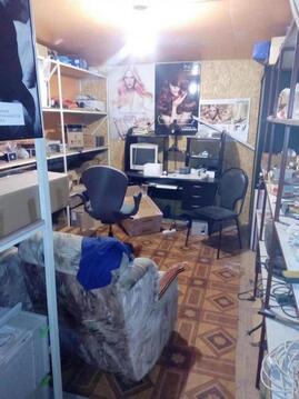 Продажа гаража, Воронеж, Ул. Еремеева - Фото 3