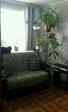 2-комнатная квартира 30 кв. м. по ул. Беломорская 106 - Фото 5