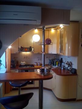 Аренда квартиры, Вологда, Ул. Некрасова - Фото 1