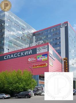 Объявление №50855743: Продажа помещения. Красноярск, ул. Ладо Кецховели, 22а,