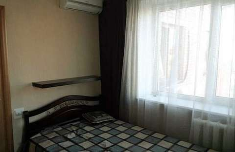 Квартира ул. Танковая 11/1 - Фото 4