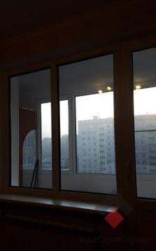 Продам 1-к квартиру, Красногорск город, улица Ленина 38б - Фото 2