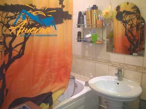 3 комнатная квартира в Жуково, Юбилейная 6 - Фото 4