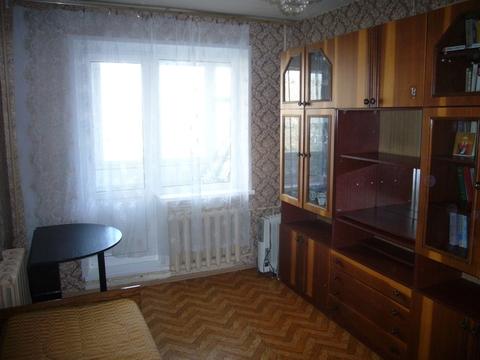 Аренда квартиры, Иваново, Кохомское ш. - Фото 2