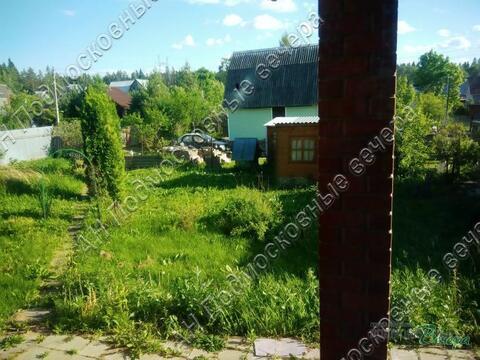 Минское ш. 110 км от МКАД, Бурцево, Дача 85 кв. м - Фото 5